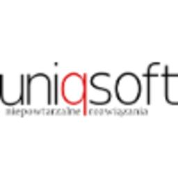 UniqSoft