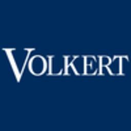 Volkert, Inc.