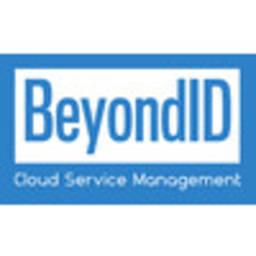 BeyondID