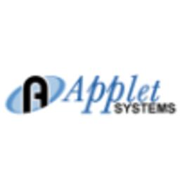 APPLET SYSTEMS LLC