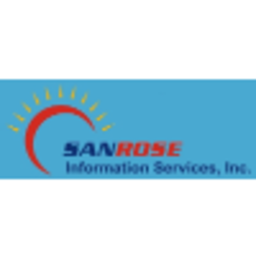 SANROSE Information Services Inc