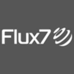 Flux7 Inc. (Flux7 Labs)