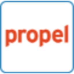 Propel Software