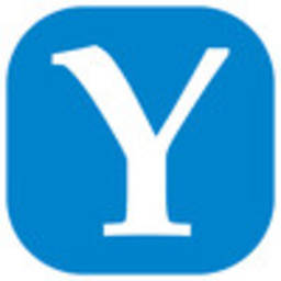 York Solutions, LLC