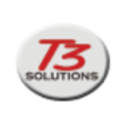 T3 Solutions, LLC