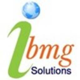 IBMG Solutions, Inc.