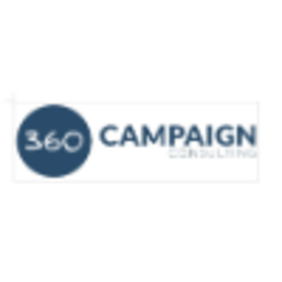 360 Campaign Consulting
