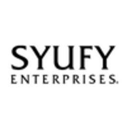 Syufy Enterprises LP