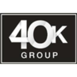 40K Group