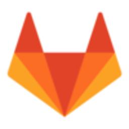 GitLab Inc.