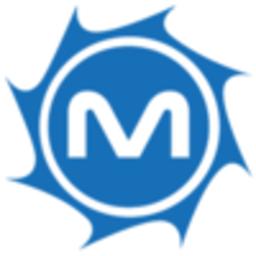 MetroStar Systems