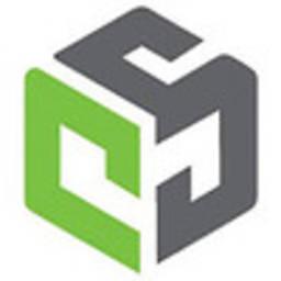 Collaborative Solutions, LLC