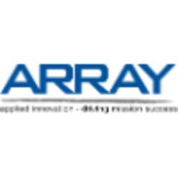 Array Information Technology, Inc