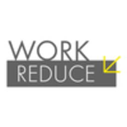 WorkReduce