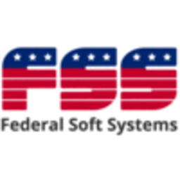 Federal Soft Systems Inc