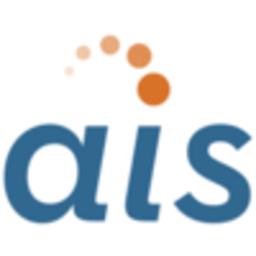 AIS (Applied Information Sciences)