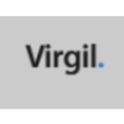 Virgil Inc.