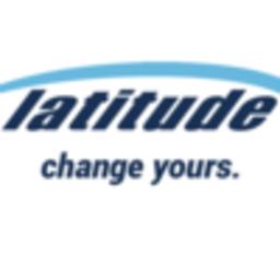Latitude Inc