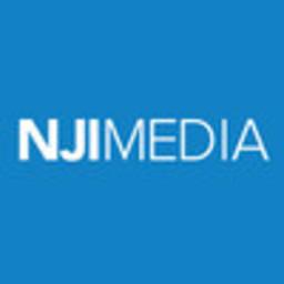 NJI Media