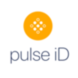 Pulse iD