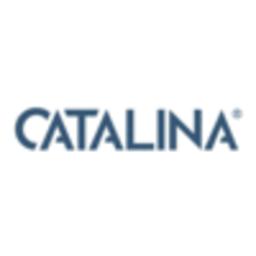 Catalina USA