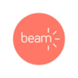 Beam Australia