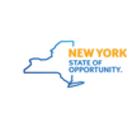Jobs in New York State
