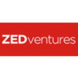 ZEDventures, Inc