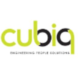 Cubiq Recruitment Ltd