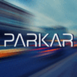 Parkar Consulting & Labs