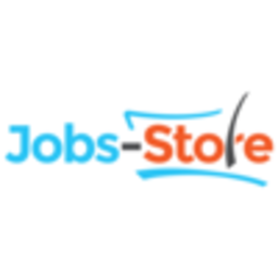 The Jobs-Store