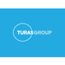 Turas Recruiting Group