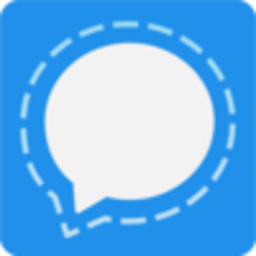 Signal Messenger