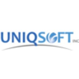 UniqSoft Inc