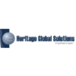 Heritage Global Solutions, Inc.