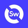 Software Engineer, Platform Engineering (Reporting) at Secureworks
