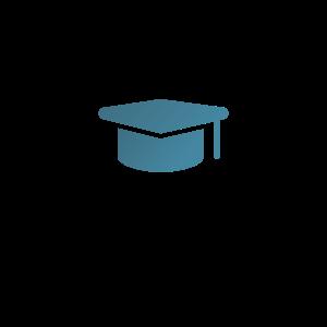 Mentor Yoshi logo