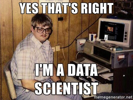 Covid-19: Companies that are still hiring data scientists image
