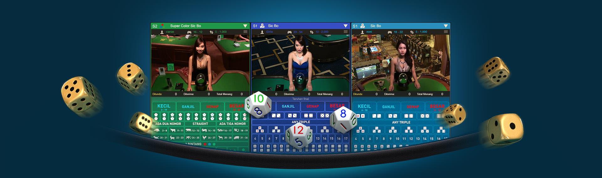 Hal Yang Harus Di Perhatikan Saat Bermain Judi Casino