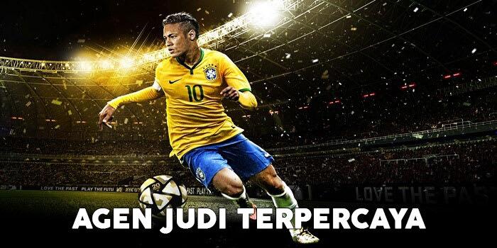 Pengertian Judi Bola Online Indonesia