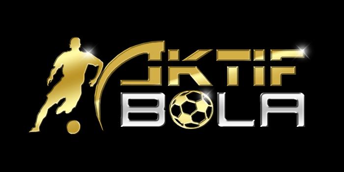 Agen Bola & Bandar Taruhan Bola Online Terpercaya