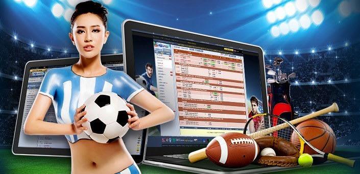 Aturan Permainan Di Situs Judi Bola Online