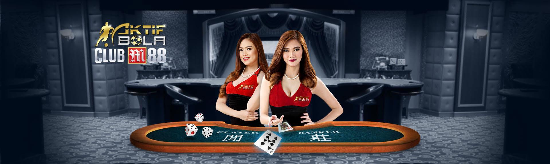 Tips Menjadi Pemain Kasino Online Profesional