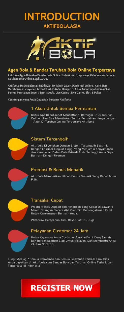 infografis-aktifbola