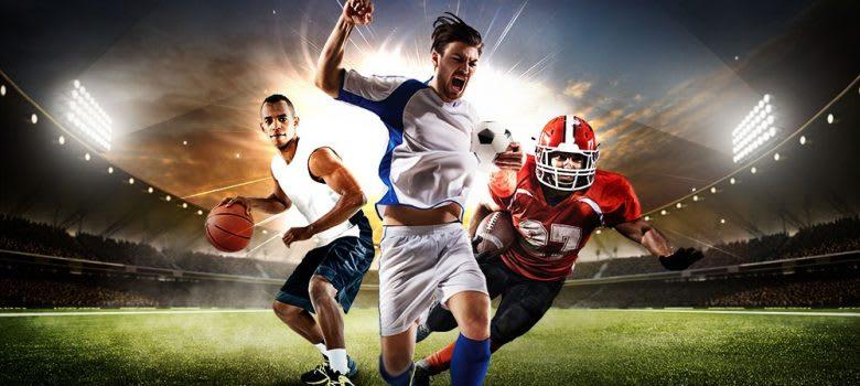 Agen Judi Bola Online Terbaik Saat Ini