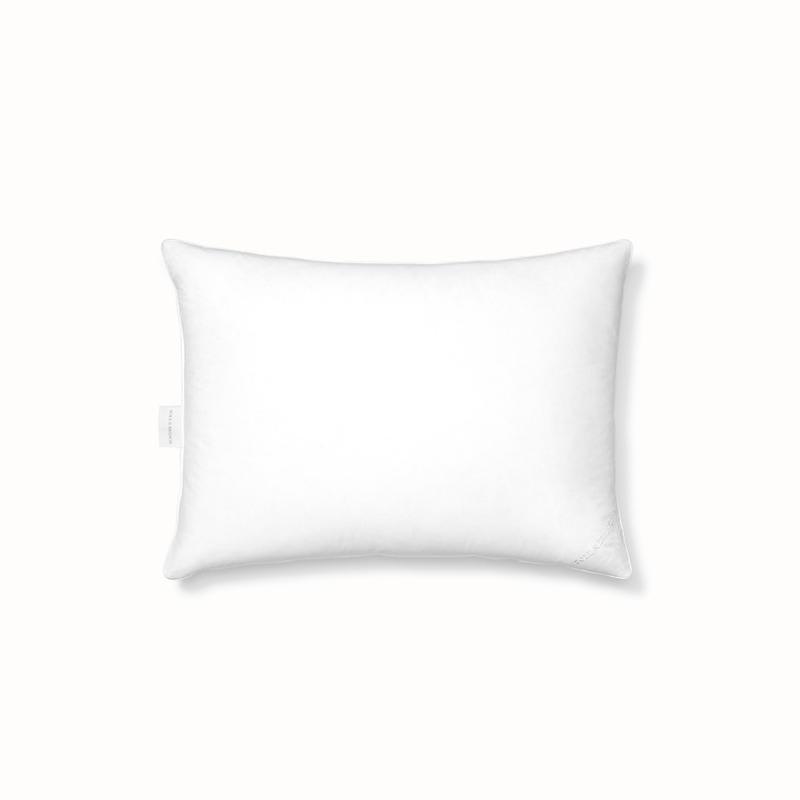 Down Pillow