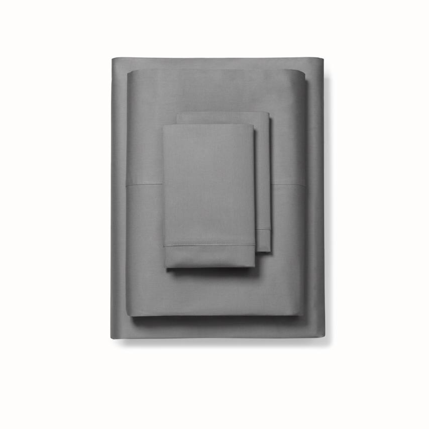 Classic Hemmed Sheet Set stone variant image
