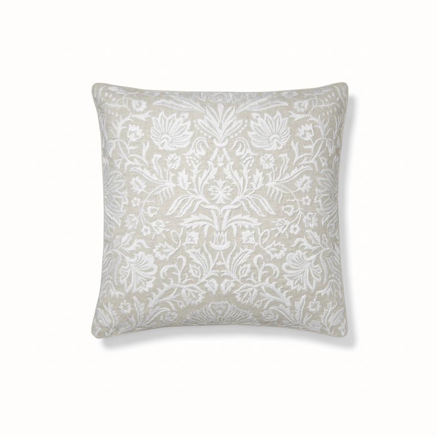 Floral Decorative Pillow Cover collection image