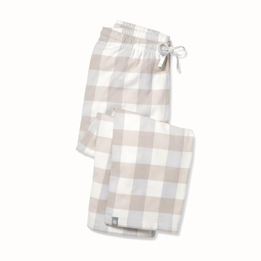 Women's Flannel Pajama Pants collection image