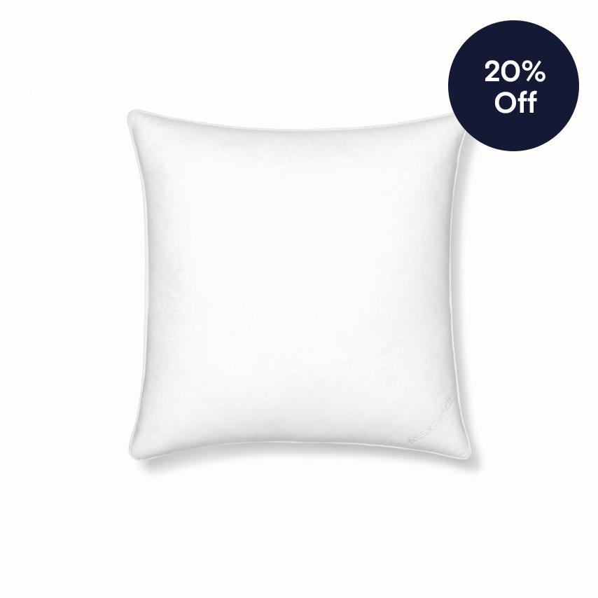 Decorative Pillow Insert collection image